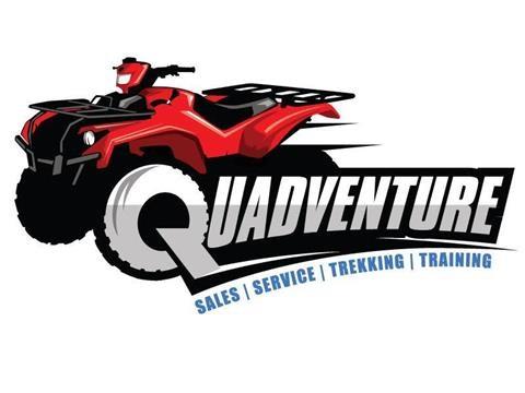 Quadventure Logo